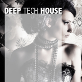 Deep Tech House by Various Artists mp3 download