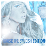 House the Swedish Edition by Various Artists mp3 download