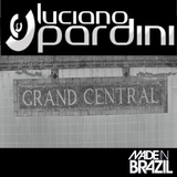 Grand Central by Luciano Pardini mp3 download