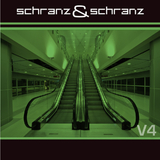 Schranz & Schranz: Vol. 4 by Various Artists mp3 download
