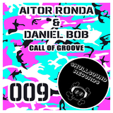Call of Groove by Aitor Ronda & Daniel Bob mp3 download