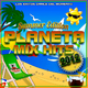 Various Artists Planeta Mix Hits 2012. Summer Edition.