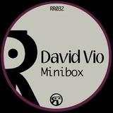 Minibox by David Vio mp3 download