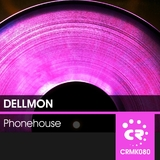Phonehouse by Dellmon mp3 downloads