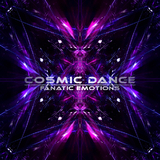 Cosmic Dance by Fanatic Emotions mp3 download