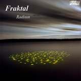 Radium by Fraktal mp3 download