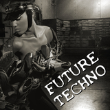 Future Techno by Various Artists mp3 download
