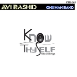 One Man Band by Avi Rashid mp3 download