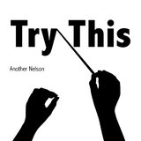 Try This by Another Nelson mp3 download