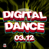 Digital Dance 03.12 by Various Artists mp3 download