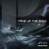 Take Up the Show by Various Artists mp3 download