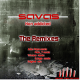 Non Addicted by Savas Hastoulakis mp3 download