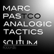 Marc Pastco Analog Tactics