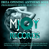Ibiza Opening Anthems 2012 Progressive by Various Artists mp3 downloads