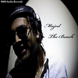 The Beach by Majed mp3 download