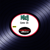 Come On by Mkdj mp3 download