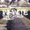 Fear by Toni Cataldi mp3 downloads