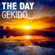 Gekido The Day