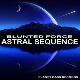 Astral Sequence by Blunted Force mp3 download