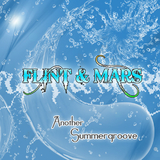 Another Summergroove by Flint & Mars mp3 download