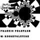 Frankie Phantasm Deconvolution