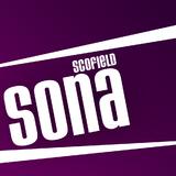 Sona by Scofield mp3 downloads