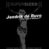 Can I Get a Witness by Jendrik De Ruvo mp3 download