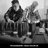 Anna Wisch Ab by Traumfabrik mp3 download