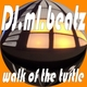 Djmlbeatz Walk of the Turtle