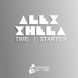 Time & Starter by Alex Xhela mp3 downloads
