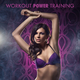 Various Artists Workout Power Training