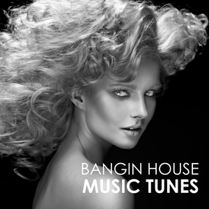 Various Artists - Bangin House Music Tunes (Get In Shape Recordings)