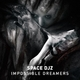 Space Djz Impossible Dreamers