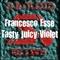 No More Time (Original Mix) by Francesco Esse mp3 downloads