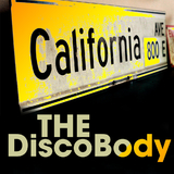 The Disco Body by California Ave mp3 download