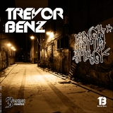 French Ghetto Attack by Trevor Benz mp3 downloads