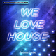 Andreas Lauber We Love House