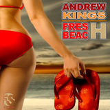 Fresh Beach by Andrew Kings mp3 download