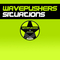 Situations (Chapter Xj Remix) by Wavepushers mp3 downloads