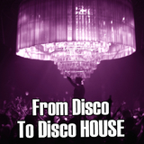 From Disco to Disco House by Various Artists mp3 downloads