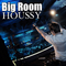 Boogie (PDJ´s Bigroom Mix) by Earl & Turner mp3 downloads