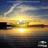 Sunlight by Marcel Rossmann mp3 download