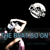 The Beat Go On by Joe Martinez mp3 download