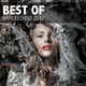 Various Artists Best of Hardtechno 2012