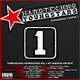 Various Artists Hardtechno Youngstars Vol 01