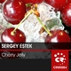 Sergey Estek Cherry Jelly
