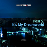 It's My Dreamworld by Post S. mp3 downloads