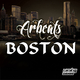 Arbeats Boston