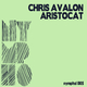 Chris Avalon Aristocat