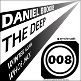The Deep by Daniel Brooks mp3 download